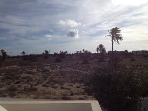 image-tunisie