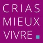 logo-CRIAS