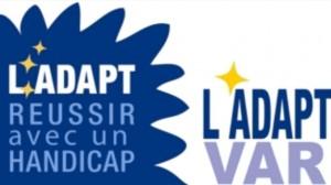 logo_adapt_var