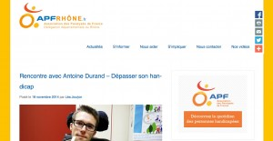 article-apf-rhône