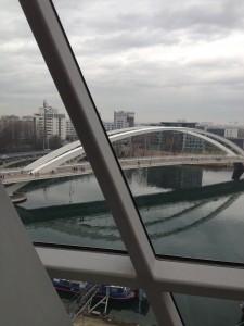 pont-int