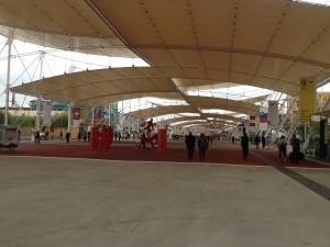 longueur-expo