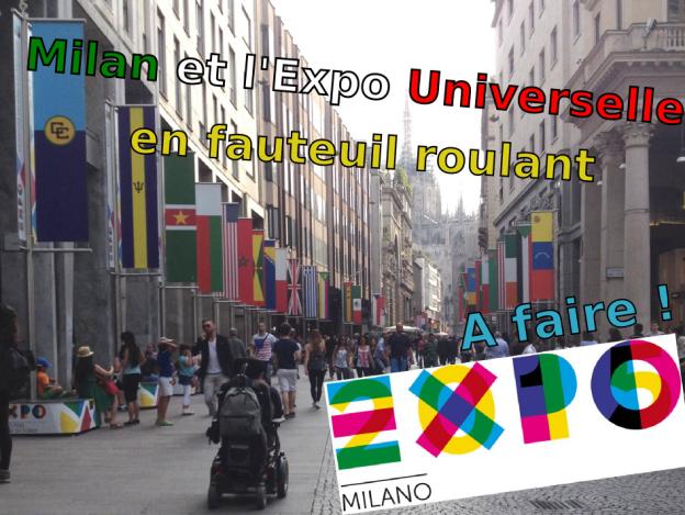 miniature-expo