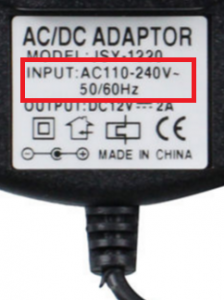 adaptateur-ac-dc