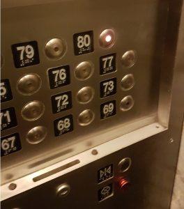 ascenseur-esb