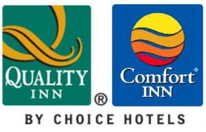 logo chaine d'hôtel
