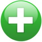 logo-santé