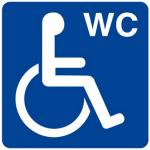 logo-wc-pmr
