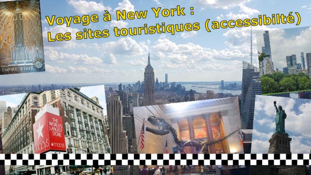 miniature-article-sites-touristiques