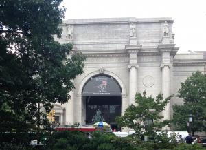 musée-histoire-naturelle-entrée