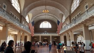 musée-immigration