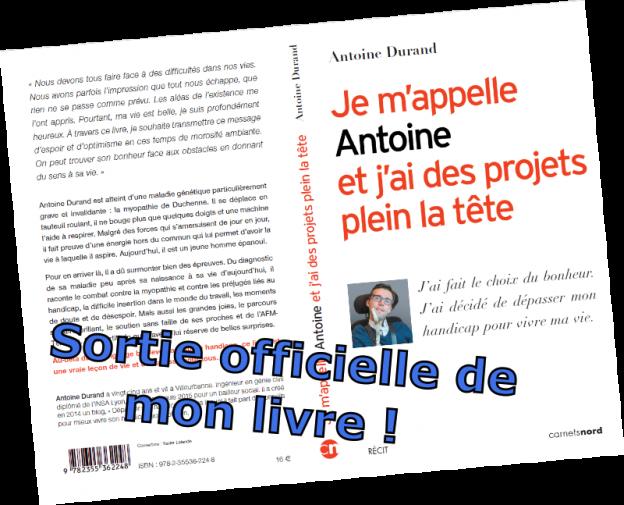 miniature-article-livre
